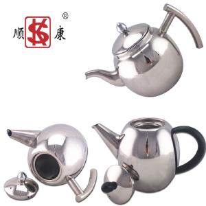 火狐体育app下载火狐体育官网首页咖啡壶茶壶小巧多用壶
